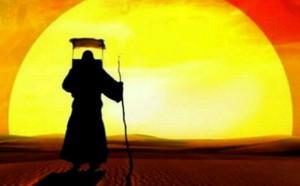 第三世多杰羌佛慈悲加持  植物人奇迹般康复