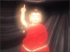 王程娥芬居士及丈夫王灵泽居士学到真正的佛法得大成就 第3张