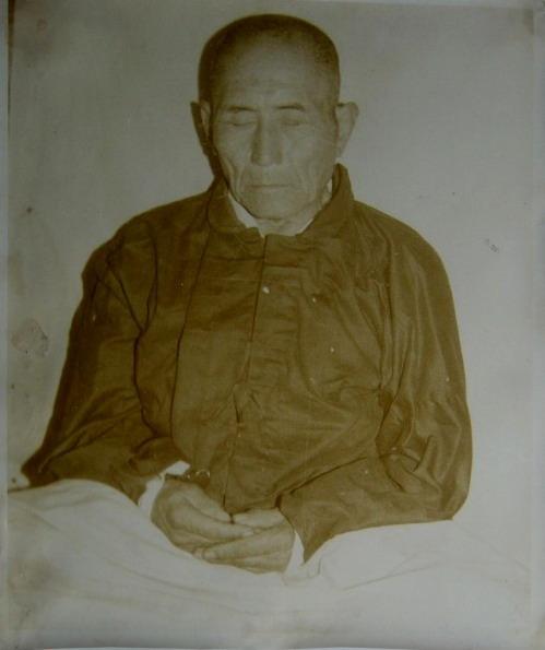 王程娥芬居士及丈夫王灵泽居士学到真正的佛法得大成就 第6张