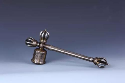 举起你智慧的金刚锤(六)第六锤——砸破寄居者的壳