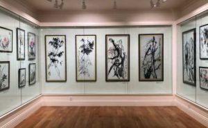 国际艺术馆改变旧金山文化景观