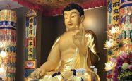 世界佛教总部简介
